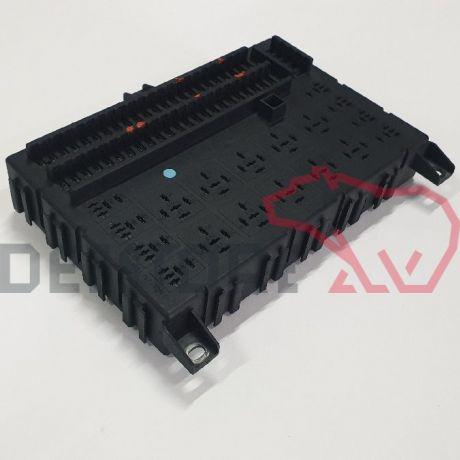TABLOU SIGURANTE DAF XF105