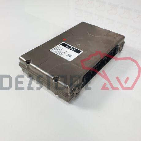 CALCULATOR VIC3 DAF XF105