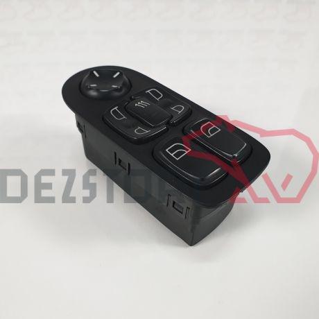 COMANDA GEAM STG DAF XF105 RHD