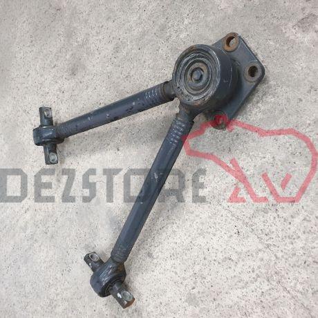 BRAT IN 3 PUNCTE (VIPERA) DAF XF105/CF85