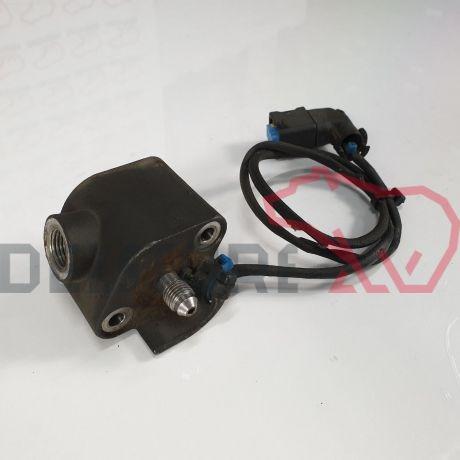 DOZATOR / INJECTOR ADBLUE DAF XF EURO 6 MX11