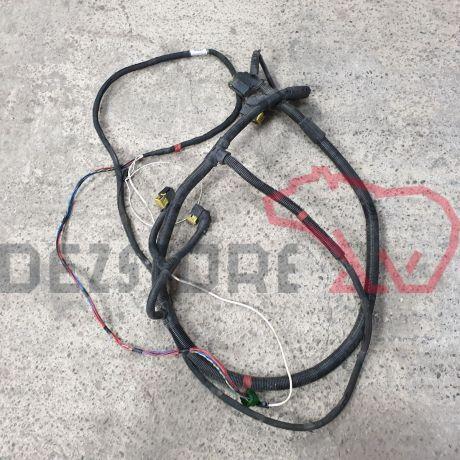 INSTALATIE ELECTRICA ADBLUE DAF XF EURO 6 MX13