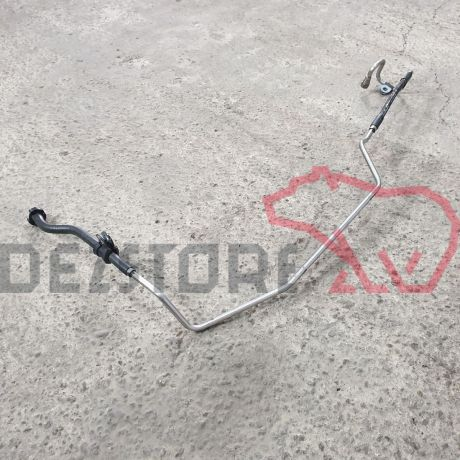 CONDUCTA DOZATOR ADBLUE DAF XF EURO 6 MX11
