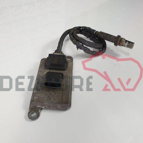 SENZOR NOXE DAF XF105 (DUPA CATALIZATOR)