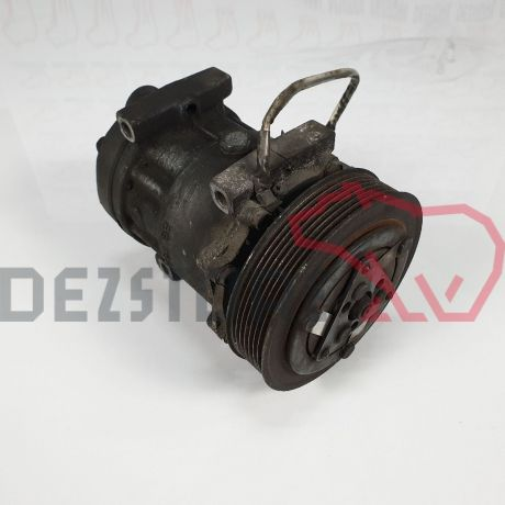COMPRESOR AC DAF XF EURO 6 MX13