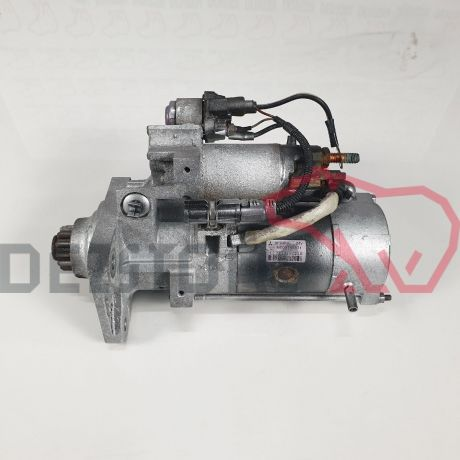 ELECTROMOTOR MAN D20/D26