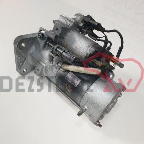 ELECTROMOTOR MAN TGX D20/D26