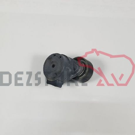 INTINZATOR CUREA ALTERNATOR MAN TGX