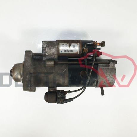 ELECTROMOTOR RENAULT PREMIUM / VOLVO DXI EURO 5