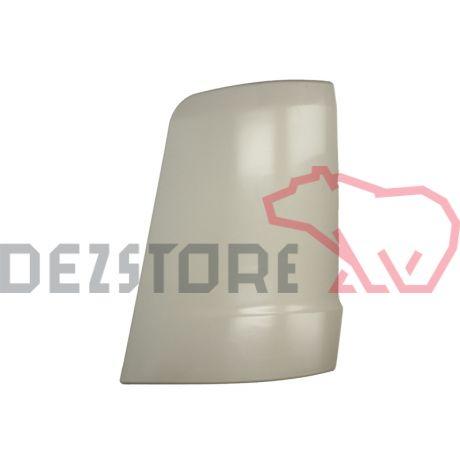 DEFLECTOR AER STG MAN TGX/TGS PACOL/IC