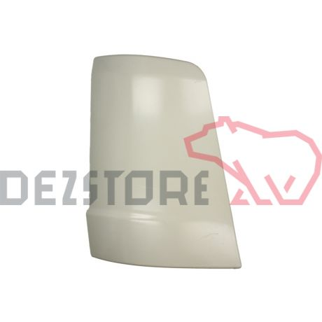 DEFLECTOR AER SUPERIOR DR MAN TGX PACOL/IC