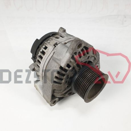 ALTERNATOR MERCEDES ACTROS MP3