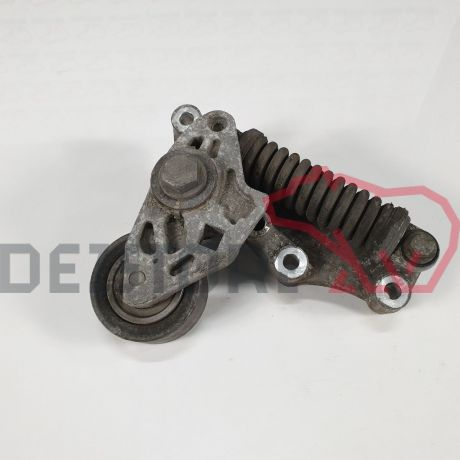 INTINZATOR CUREA ALTERNATOR MERCEDES ACTROS MP4
