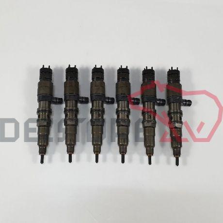 INJECTOR MERCEDES ACTROS MP4/450CP/EURO 5