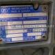 12AS2130 TD, 81320046111, CUTIE DE VITEZE AUTOMATA FARA INTARDER MAN