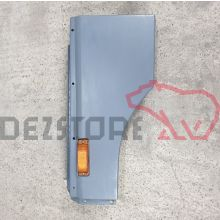 0083117 PRELUNGIRE SCARA MARE STG DAF CF85