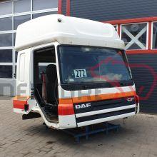 0683464 CABINA DAF CF85 (272 SUPER SPACE CAB)
