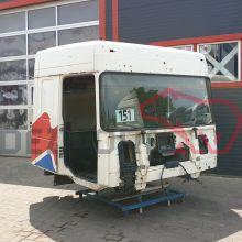 0683648 CABINA DAF XF105 (151 SPACE CAB)