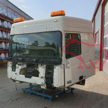 0683648 CABINA DAF XF105 (441 SPACE CAB)