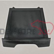 MASA BORD CABINA DAF XF105 (CENTRALA)