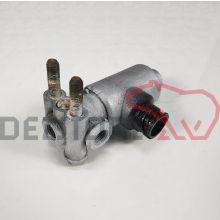 1330025 ELECTROVALVA DAF XF95