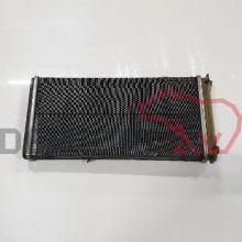 1331272 RADIATOR INCALZIRE DAF 95XF (MONTAT SUB BORD)