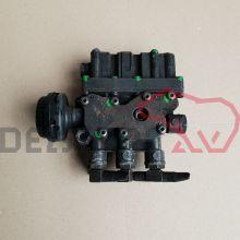 1343255 SUPAPA ECAS DAF XF105