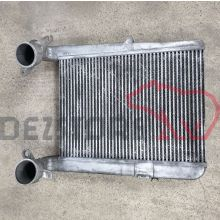 RADIATOR INTERCOOLER DAF CF85