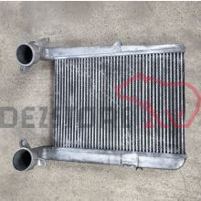 1372296 RADIATOR INTERCOOLER DAF CF85 | E3/E5