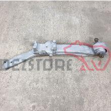 1421060 ARC AXA SPATE SCANIA R420 (STG)
