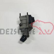 1455027 SUPAPA PEDALA FRANA DAF XF105