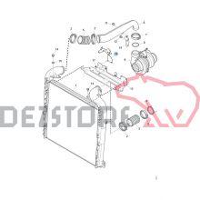 1497201 SUPORT GALERIE ADMISIE SCANIA R420