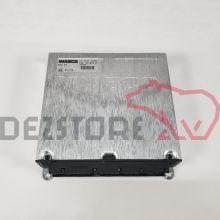 1601000 CALCULATOR EBS DAF XF95