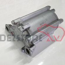 1615976 CILINDRU DAF XF105 (MONTAT PE RADIATOR INTARDER)