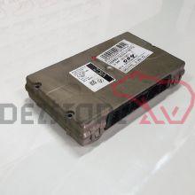 1639082 CALCULATOR VIC 2 DAF (817921)