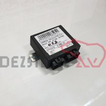 1639569 CALCULATOR E-MODULE DAF XF105 (817921)