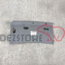 1652268 PANOU BORD DAF XF105 (INFERIOR|DR)