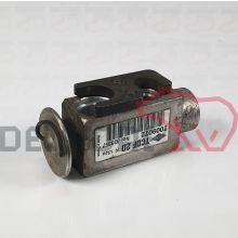 1660332 SUPAPA EXPANSIUNE AC DAF XF105