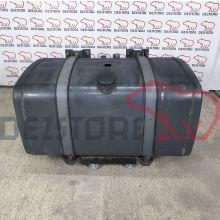 1681820 REZERVOR COMBUSTIBIL DAF CF85 | V=390 LITRI
