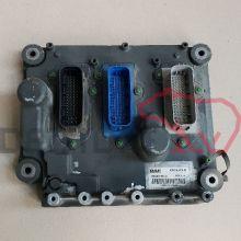 1684367 CALCULATOR MOTOR DAF XF105