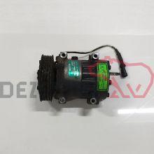 1685170 COMPRESOR AC DAF XF105 (845733)