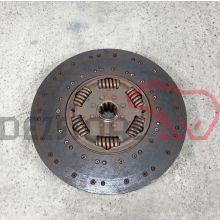 1738830 DISC AMBREIAJ DAF XF EURO 6