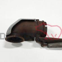 1741589 ANSAMBLU CLAPETA DECOMPRESOR DAF XF105 (845733)