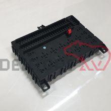 1746420 TABLOU SIGURANTE DAF XF105 (817921)
