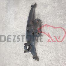 1778748 SUPORT PERNE AER AXA SPATE STG DAF XF105(INFERIOR)