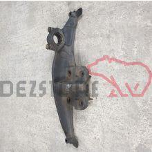 1778749 SUPORT PERNE AER AXA SPATE DR DAF XF105 (INFERIOR)