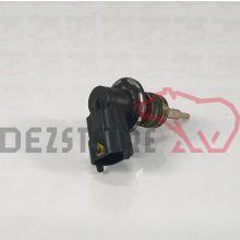 1784832 SENZOR TEMPERATURA AER DAF XF105