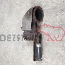 1787190 CLAPETA DECOMPRESOR DAF XF105