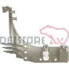 1798459 SUPORT SCARA MICA STG DAF XF EURO 6