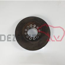 1801276 AMORTIZOR VIBRATII DAF XF105